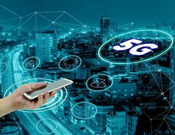 Résultat d'images pour la 5G