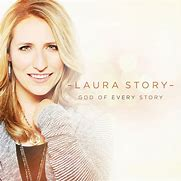 Image result for picture of LARA STORY