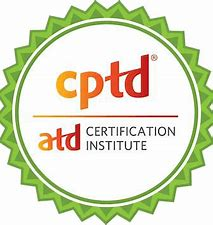 Image result for cptd