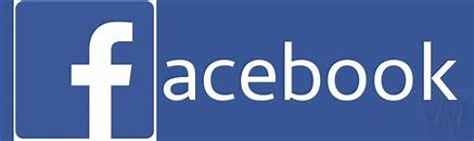 Image result for facebook icon banner