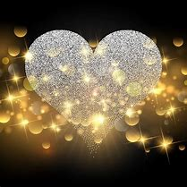 Image result for free picture of the heart