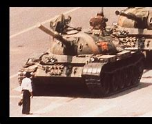 Image result for hình ảnh thiên an môn 1989