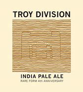 Image result for rare form troy division