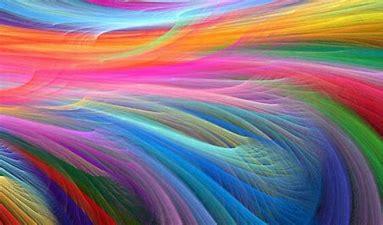Resultado de imagen de colores