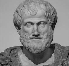 Image result for images aristotle