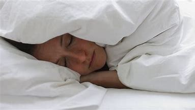 Image result for free picture of sick woman in bed