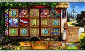 Лучшие казино онлайн рейтинг лучших интернет казино лучшее казино по выводу денег
