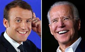 "Joe Biden ""le protecteur"" ! - Page 9 OIP.8g428aBw7_5crcbd73M0kQEsCy?w=295&h=180&c=7&o=5&dpr=1.25&pid=1"