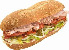 Résultat d'images pour sandwich images