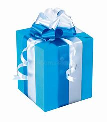 Image result for royalty free picture of gift