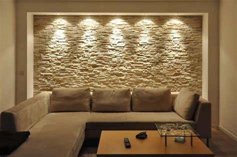 moderne wohnzimmer wandgestaltung wohnzimmer