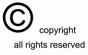 Image result for Free Copyright Symbol