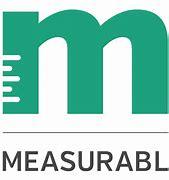 Image result for measurabl