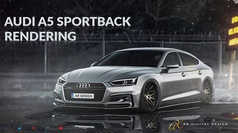 tag for audi a sportback tuning audi a