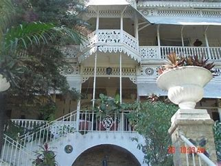 Image result for Petit Pierre Oloffson hotel images