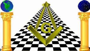 Image result for masonic lodge checker floor
