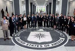 Image result for intelligence agents