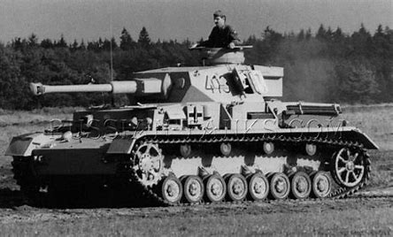 Image result for images of German WWII tanks
