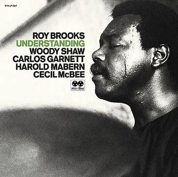 Image result for Roy Brooks understanding