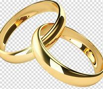 Image result for Photo Golden Ring Wedding Background