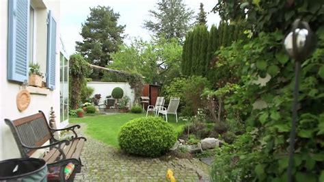 romantische gärten gartenprofi wuttig youtube