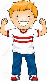 Image result for strong willed child cartoon