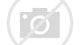 campionatul-european-de-atletism