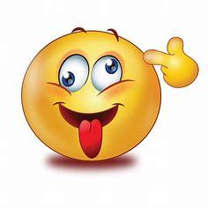 Image result for crazy emoji