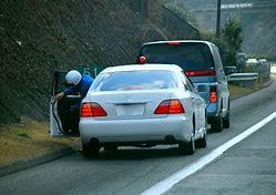 スピード違反 に対する画像結果