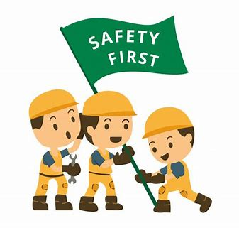 Image result for free pics construction safety