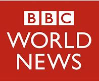 Image result for BBC world logo