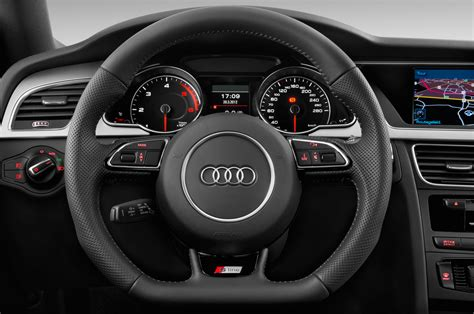 audi a reviews research a prices specs motor