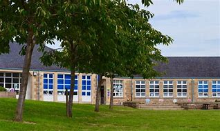 Image result for bishopmill primary