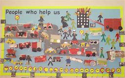 Image result for people who help us