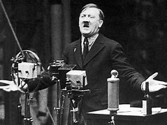 Image result for Adolf Hitler Speeches