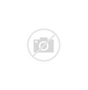 Image result for Charlie Barnett capitol records
