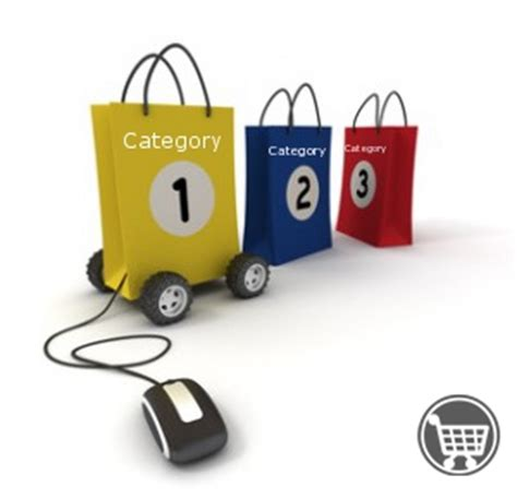 category wise products display in wp e commerce products