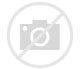 Image result for jesus honored  in your home