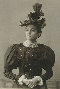 Image result for images victorian elegant woman in hat
