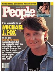 Image result for iconic people magazine covers