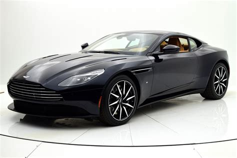new aston martin db for sale f c