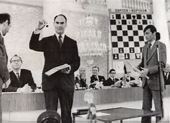 Image result for O'kelly Viktor Korchnoi Karpov