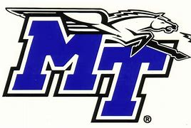 Image result for mtsu images