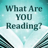 Image result for what are you reading image
