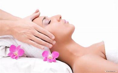 Afbeeldingsresultaten voor free massage pictures
