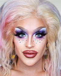 Image result for image drag queens