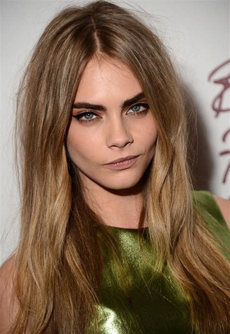 trendy very long hairstyles and hair color ideas for