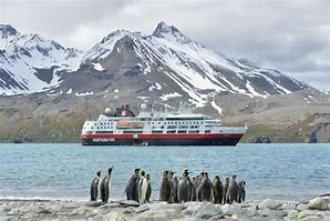 Image result for hurtigruten antarctica