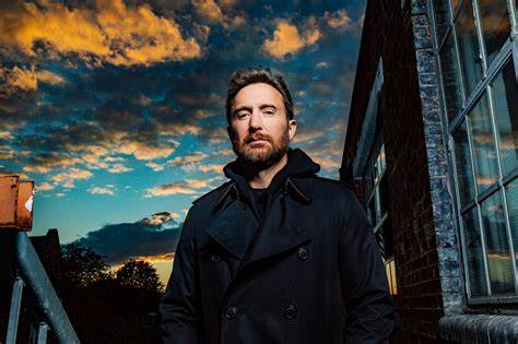 "David Guetta lansirao ljetni hit ""If You Really Love Me"""