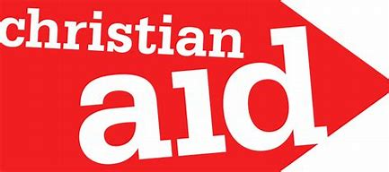 Image result for Christian Aid Logo